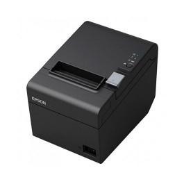 Epson Impresoras Tickets C31CH51011