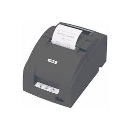 Epson Impresoras Tickets C31C515052B0