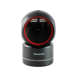Honeywell Lectores HF680-R1-1USB