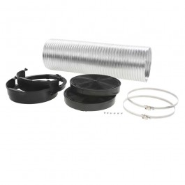 Kit Recirculación SIEMENS LZ55750