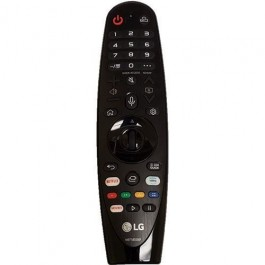Mando TV LG MR20GA Magic Remote 2020