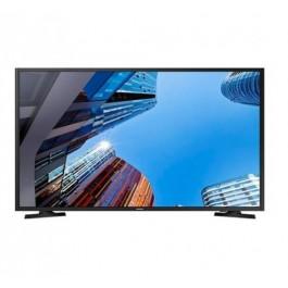 "TELEVISOR LED SAMSUNG 49M5002.CE FHD 49"""