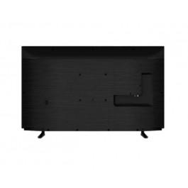 "TELEVISOR LED GRUNDIG 65GEU7900C SMART TV 65"" 4K"