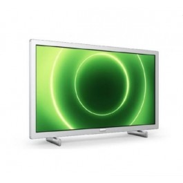 LED FULL HD 24\'  24PFS6855 SM.TV PLATA