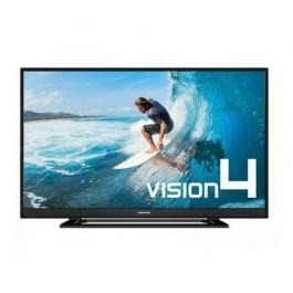 Tv DLED Grundig 28VLE4500BF