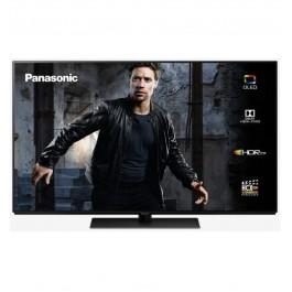 LCD OLED 55 PANASONIC TX-55GZ950E 4K UHD PROCESADOR HCX PRO SMART TV
