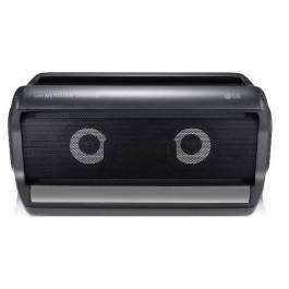 Altavoz LG Bluetooth PK7
