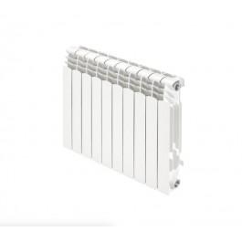 Radiador de Aluminio COINTRA Orion 10 elementos