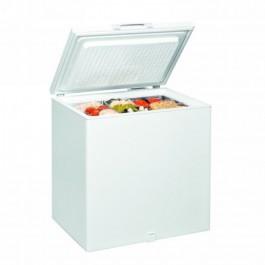 Arcon congelador Ignis CE210 81cm A+
