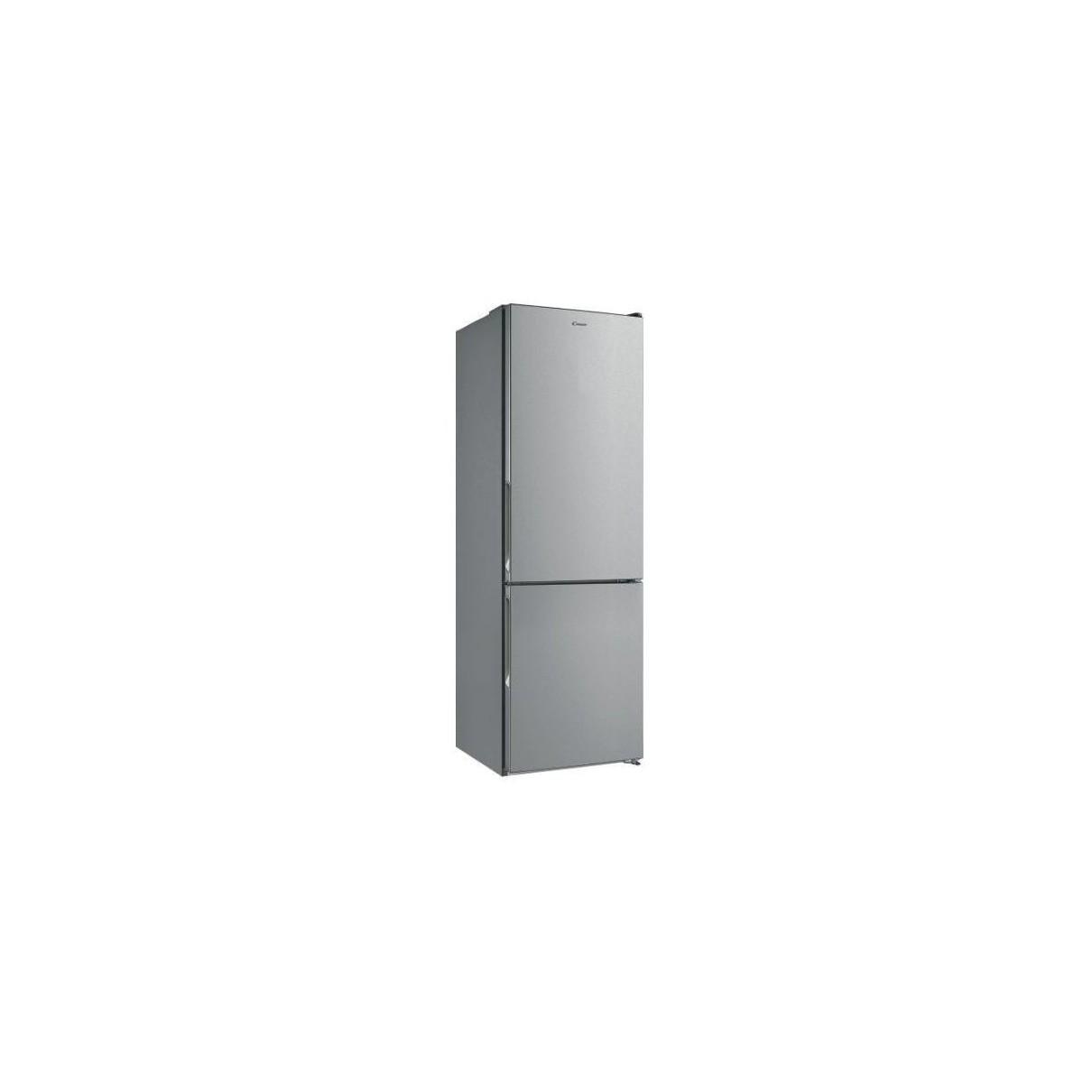 Frigorifico Combi Candy CVBNM 6182XP/SN clase A+ 188cm