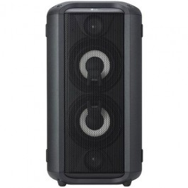 LG RL4 XBOOM Bluetooth