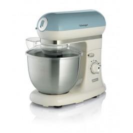 Robot Cocina Ariete 1588/05 Vintage Azul
