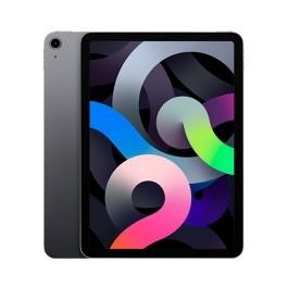 Apple Tablets MYFT2TY/A