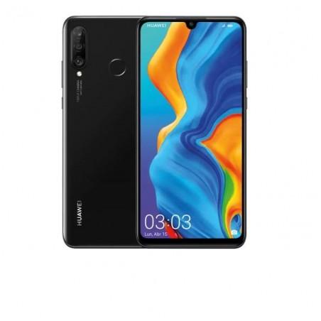 SMARTPHONE HUAWEI P30 lite 4GB+128GB Black
