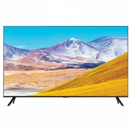 "Tv 50"" Samsung UE50TU8005 Led UltraHD 4K"