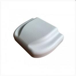 Smartbox 3G Wifi + Cables Ethernet y Alimentación3