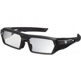 GAFAS ACTIVAS 3D GBJ7103
