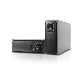 SAI SENTINEL DUAL SDL8000 TM