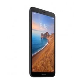 Teléfono movil Xiaomi Redmi 7A 5,45 2gb 32gb Azul