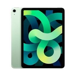 Apple Tablets MYH72TY/A
