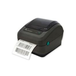 Zebra Impresoras Tickets GK42-202220-000