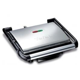 Barbacoa Parrilla-grill TEFAL GC241D12