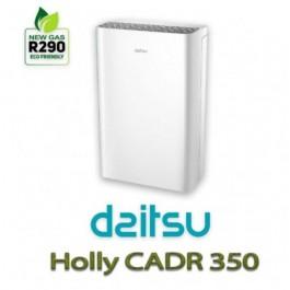PURIFICADOR DAITSU HOLLY CADR350