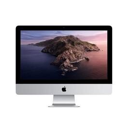Apple Ordenadores MHK03Y/A