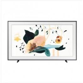 TV LED The Frame Samsung QE65LS03TAUXXC