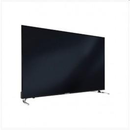 TV LED GRUNDIG 75VLX7860