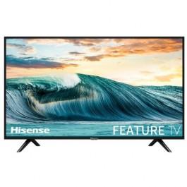 "Televisor 32"" Hisense 32B5100 HD SLIM USB"