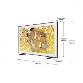 TV LED The Frame Samsung QE55LS03TAUXXC