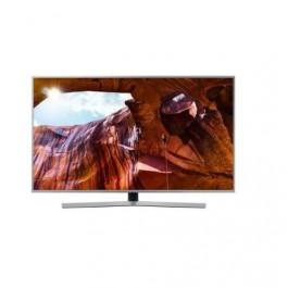 TV LED  SAMSUNG UE65RU7445UXXC