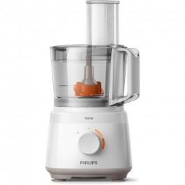 Robot cocina Philips Pae HR731000, 700w