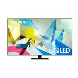 LCD QLED DIRECT 65 SAMSUNG QE65Q80T DUAL LED HDR 10+ 1500