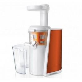 Licuadora de zumos Taurus LS670