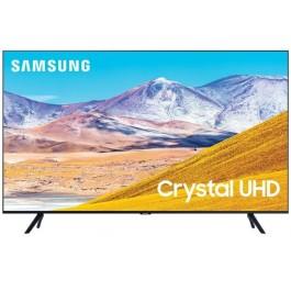 LCD LED 75 SAMSUNG UE75TU8005 CRISTAL UHD  HDR 10+ ONE REMOTE