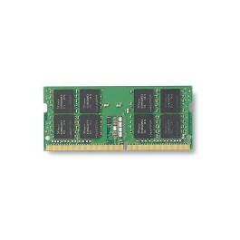 Kingston Memorias RAM KVR26S19D8/32