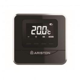 Regulacion ARISTON 3319116 CUBE