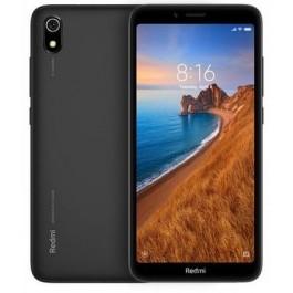 Teléfono Xiaomi REDMI 7A 5,45 2/32 BLACK