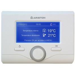 Equipo Control ARISTON 3318585 Centralita Sensys