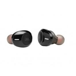 Auriculares de botón JBL Tune 120 True Wireless Negro Bluetooth