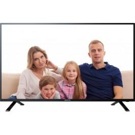 "Televisor 55"" Manta 55LUS79T wifi"