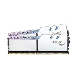 G.SKILL Memorias RAM F4-3600C18D-16GTRS