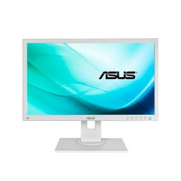 Asus Monitores 90LM01VE-B02370