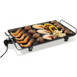 TABLE CHEF PRO XL 102325   2500W