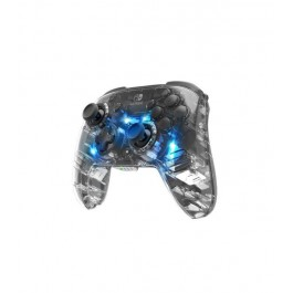 Mando Gaming Pdp Sw WPDCMIADC para Switch Luxe