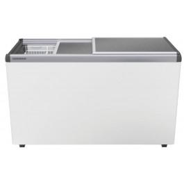 Congelador horizontal Liebherr GTE4900