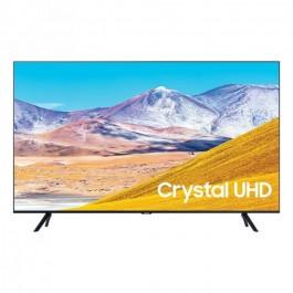 "Televisor Led 50"" Samsung UE50TU8072U 4K Ultra HD Smart TV"