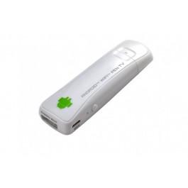 Dongle SCHNEIDER 8436027044000 Oz MSD Internet HDMI TV Android 4.0